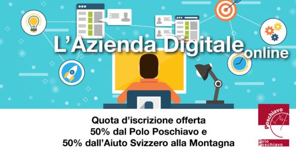 Azienda digitale