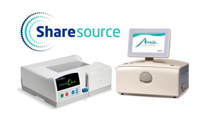 Sharecource